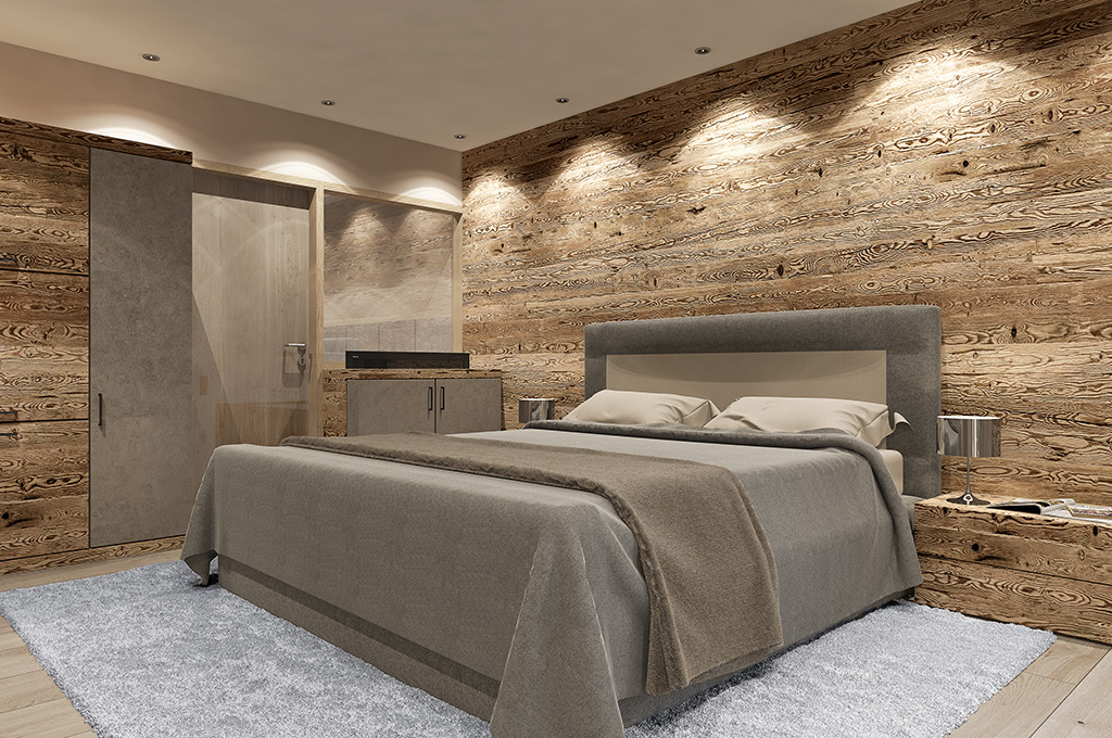 exklusive ferienimmobilien kaufen in mayrhofen in tirol. Black Bedroom Furniture Sets. Home Design Ideas